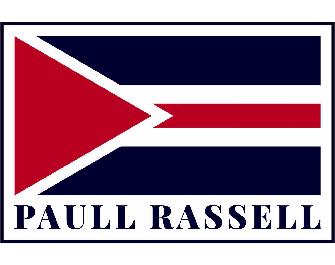 Paull Rassell